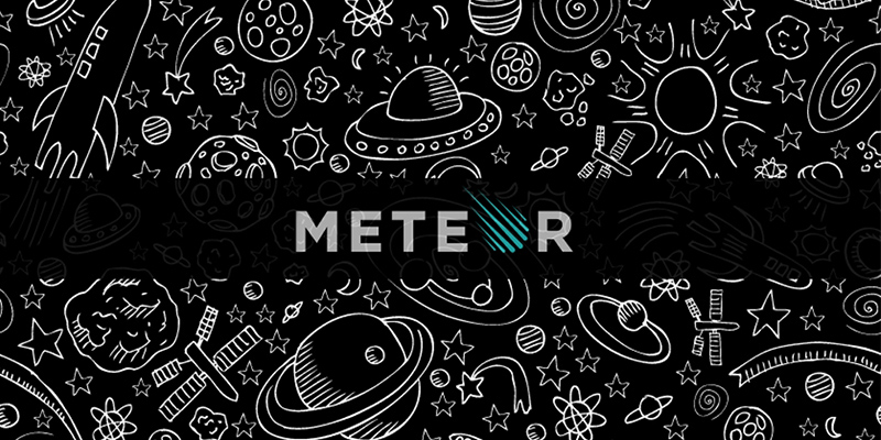 Multiplayer Game With Unity3D And Meteor