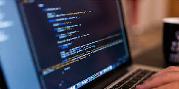 How much code should designers know?