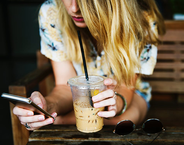 why a bad-ass mobile app really matters to your business.